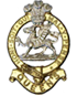 Queen's Regimental Association